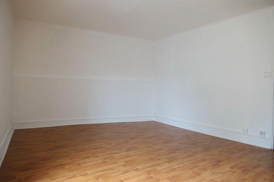 Appartement à vendre 2 54m2 à Herblay vignette-6