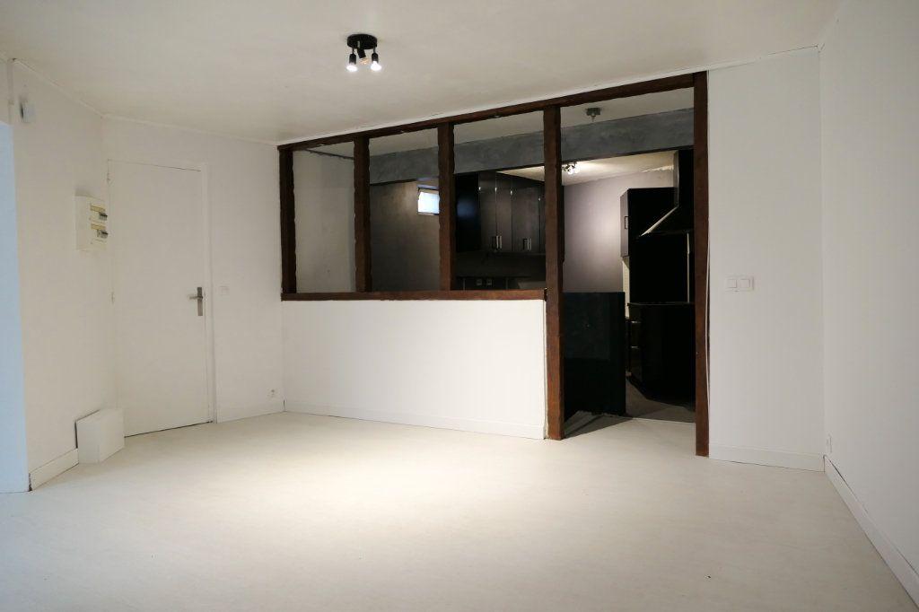 Appartement à vendre 4 86.58m2 à Herblay vignette-1