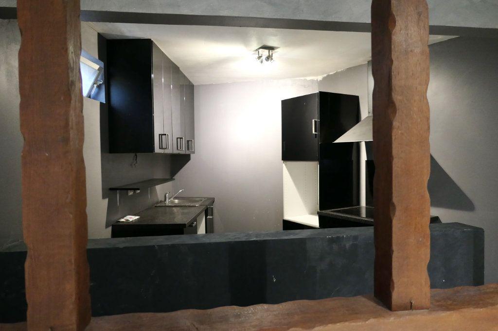 Appartement à vendre 4 86.58m2 à Herblay vignette-2
