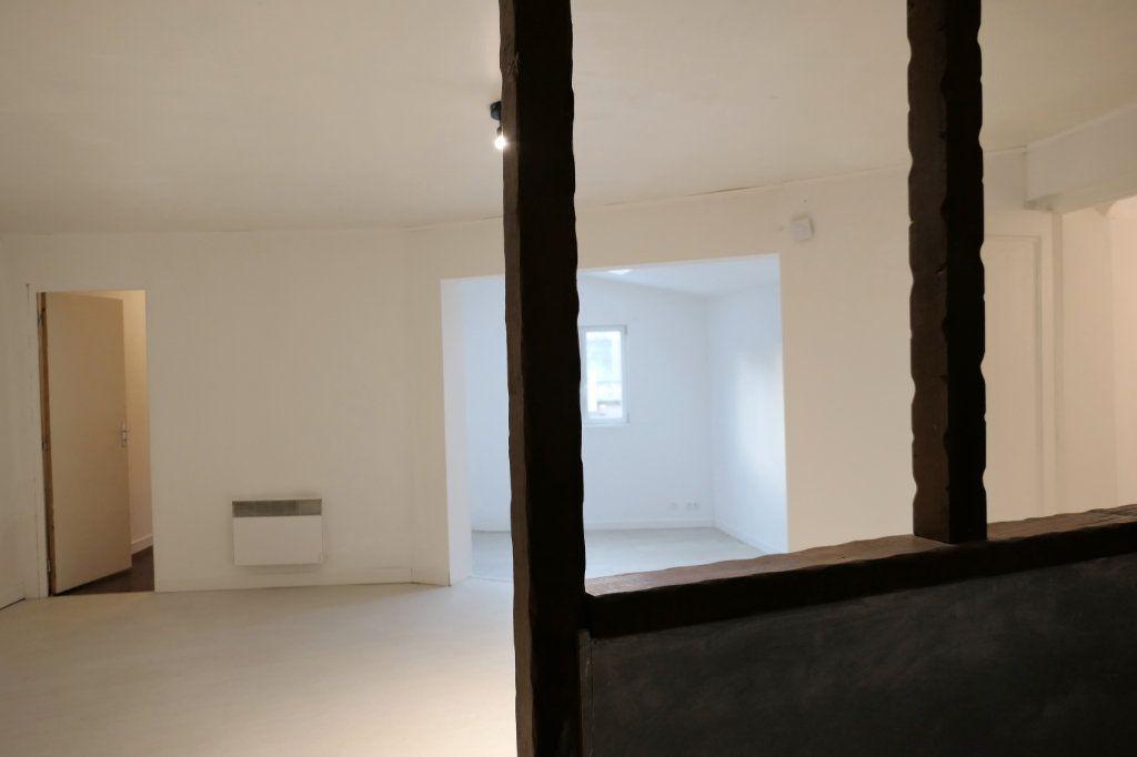 Appartement à vendre 4 86.58m2 à Herblay vignette-3