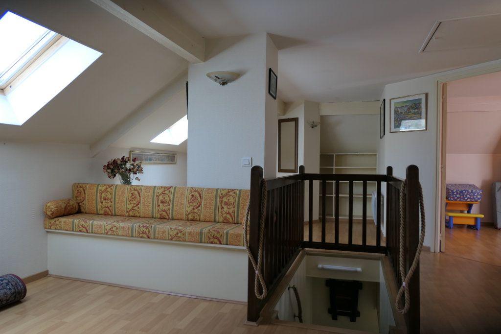 Maison à vendre 6 120m2 à La Frette-sur-Seine vignette-8