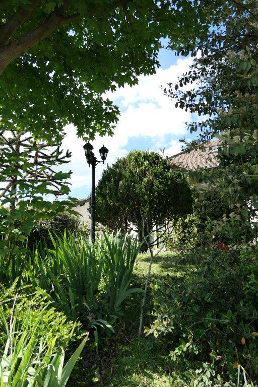 Maison à vendre 6 120m2 à La Frette-sur-Seine vignette-9