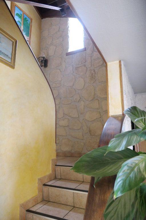 Maison à vendre 7 144m2 à Herblay vignette-6