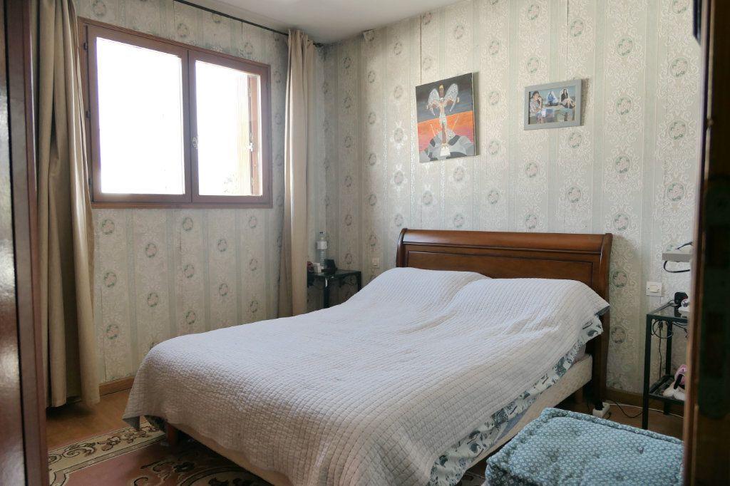 Maison à vendre 7 144m2 à Herblay vignette-10
