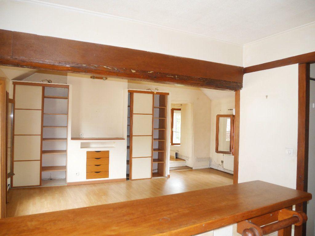 Appartement à vendre 2 50.84m2 à Herblay vignette-3