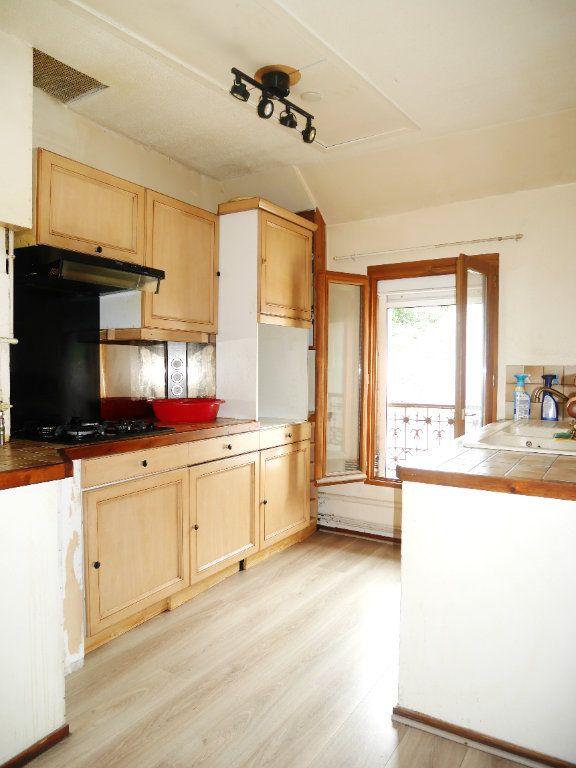 Appartement à vendre 2 50.84m2 à Herblay vignette-5