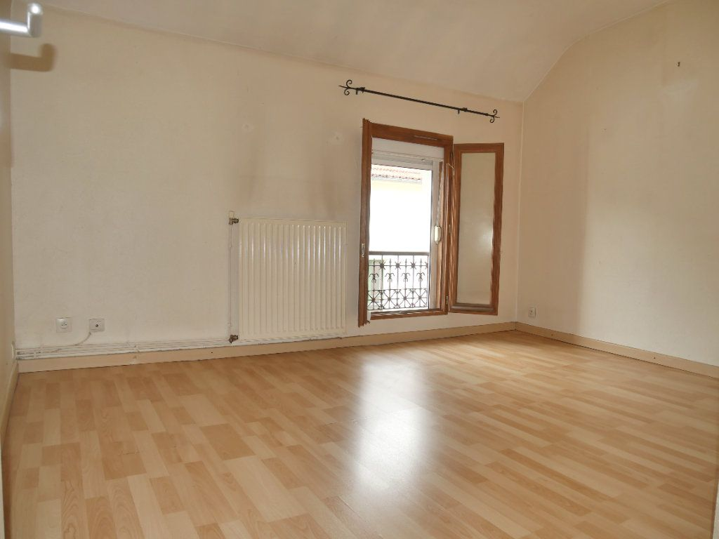 Appartement à vendre 2 50.84m2 à Herblay vignette-6