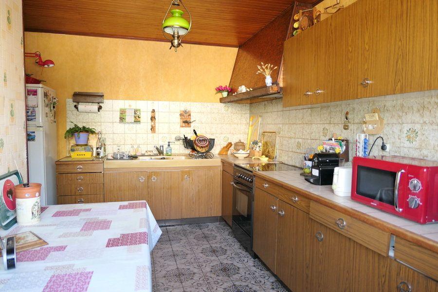 Maison à vendre 5 90.5m2 à La Frette-sur-Seine vignette-4