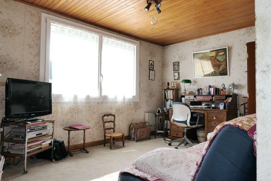 Maison à vendre 5 90.5m2 à La Frette-sur-Seine vignette-7