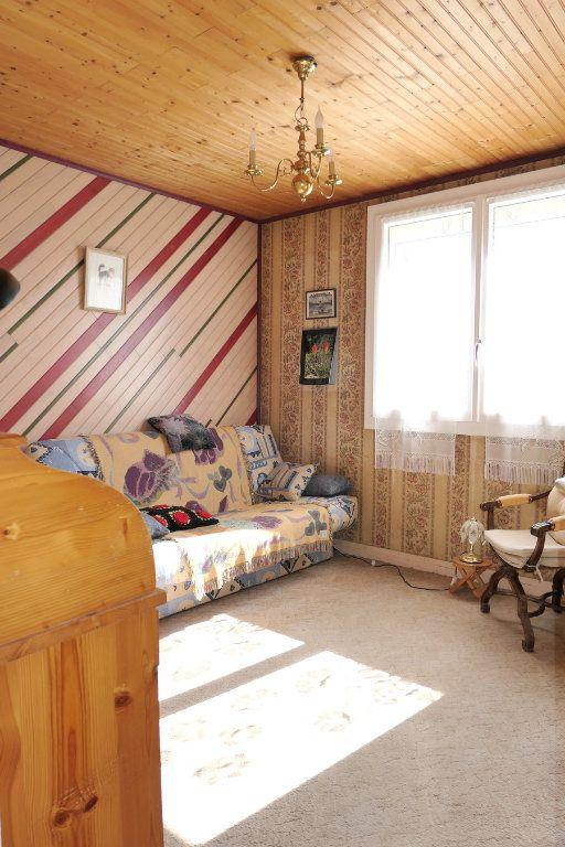 Maison à vendre 5 90.5m2 à La Frette-sur-Seine vignette-8