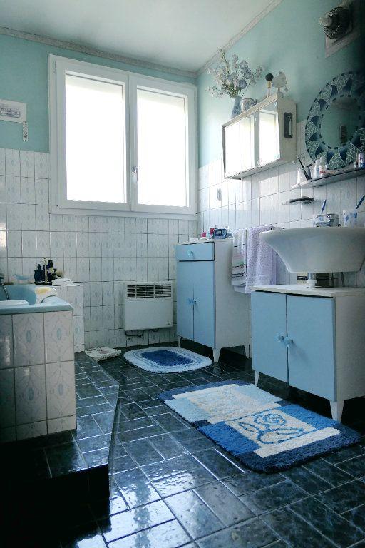 Maison à vendre 5 90.5m2 à La Frette-sur-Seine vignette-9
