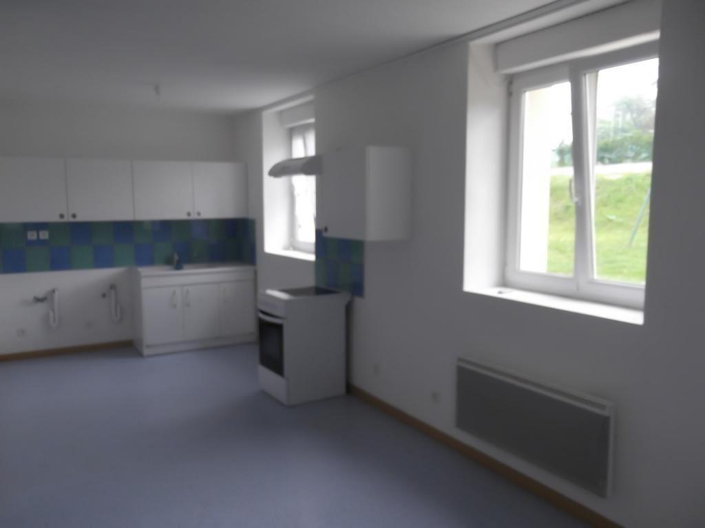 Appartement à louer 2 62m2 à Les Souhesmes-Rampont vignette-1