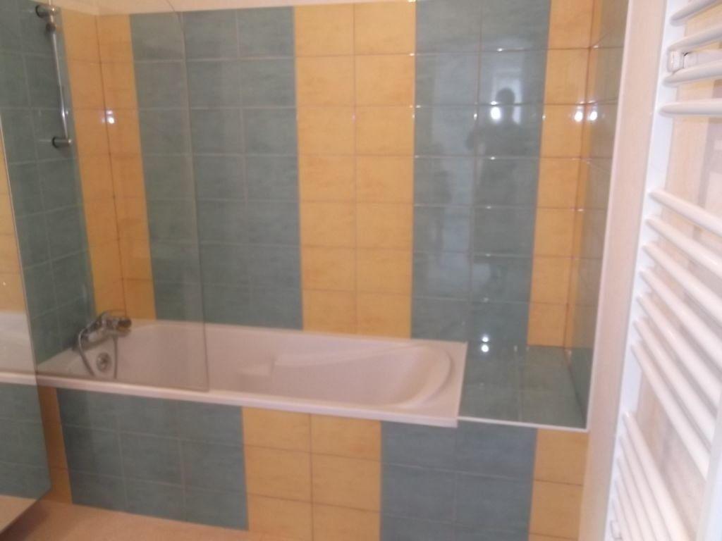 Appartement à louer 2 62m2 à Les Souhesmes-Rampont vignette-4