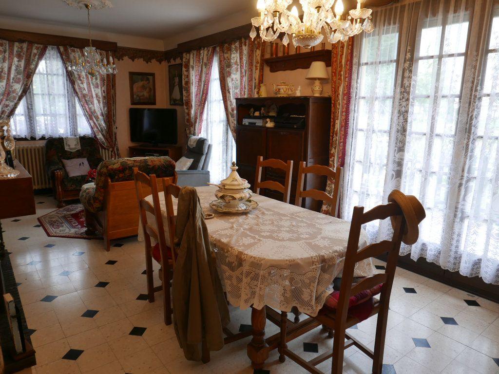 Maison à vendre 7 140m2 à Verdun vignette-4