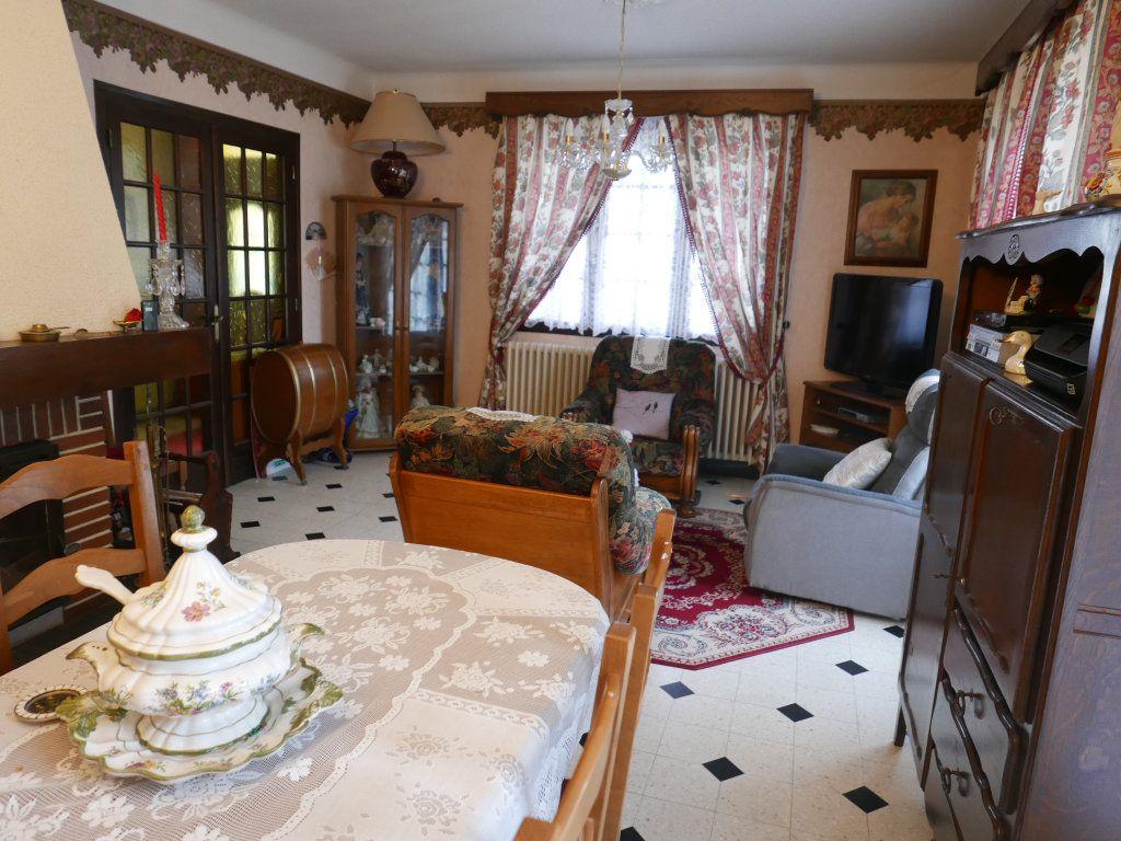 Maison à vendre 7 140m2 à Verdun vignette-7