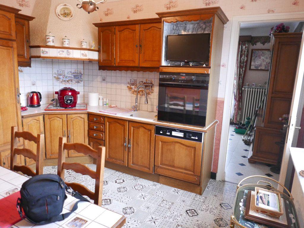 Maison à vendre 7 140m2 à Verdun vignette-8