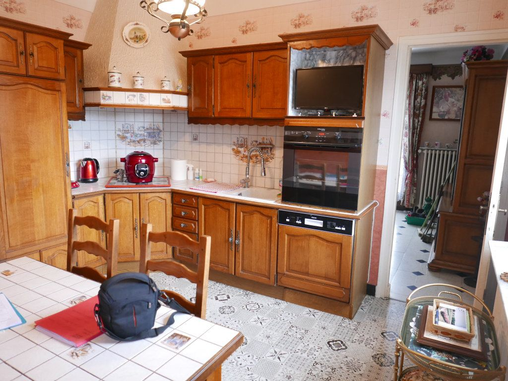 Maison à vendre 7 140m2 à Verdun vignette-9