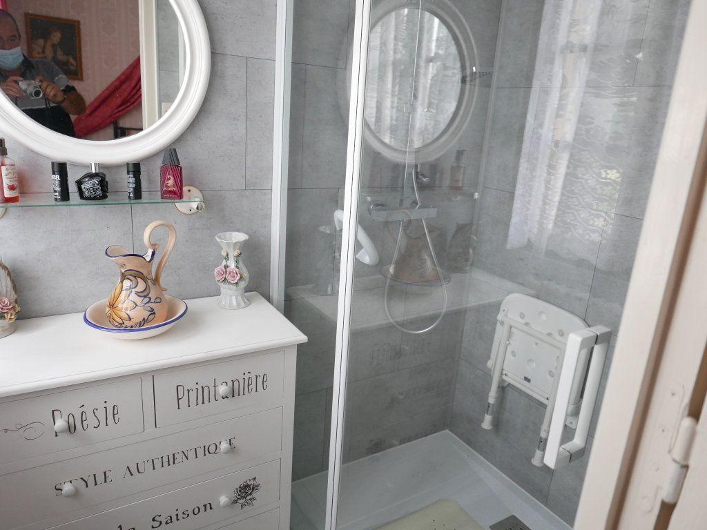 Maison à vendre 7 140m2 à Verdun vignette-13