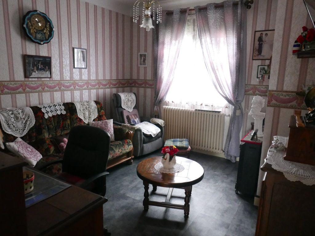 Maison à vendre 7 140m2 à Verdun vignette-14