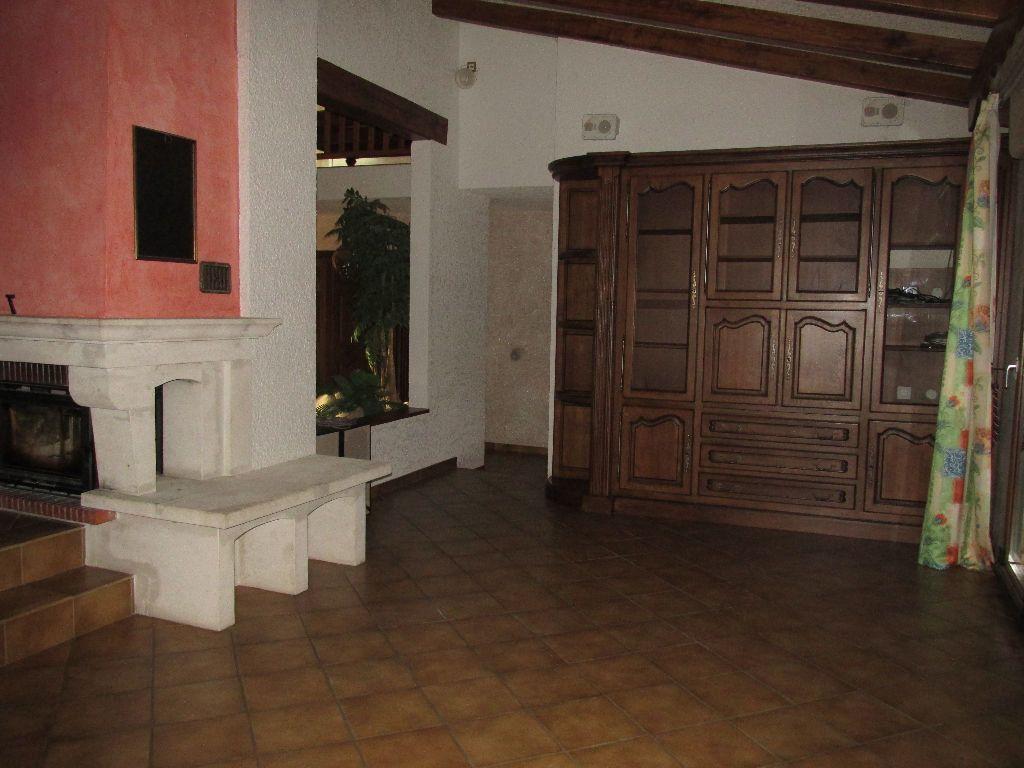Maison à vendre 8 220m2 à Dugny-sur-Meuse vignette-5