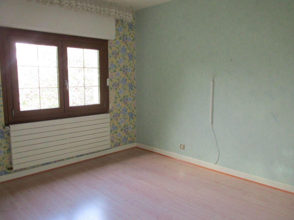 Maison à vendre 8 220m2 à Dugny-sur-Meuse vignette-8