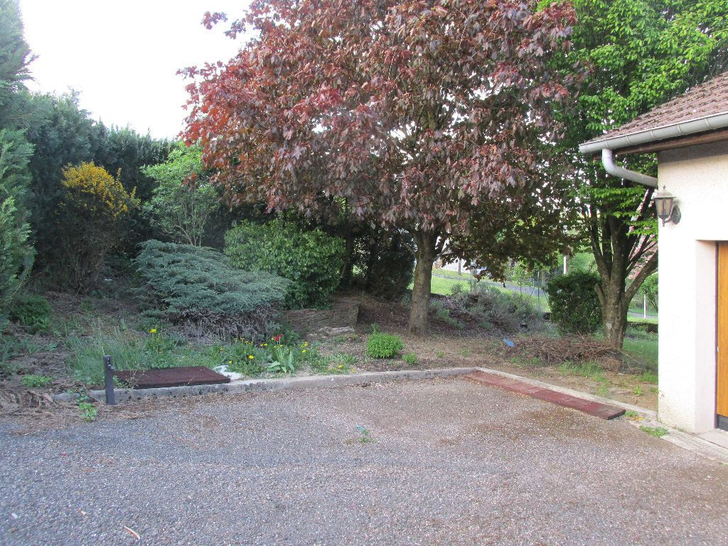 Maison à vendre 8 220m2 à Dugny-sur-Meuse vignette-12