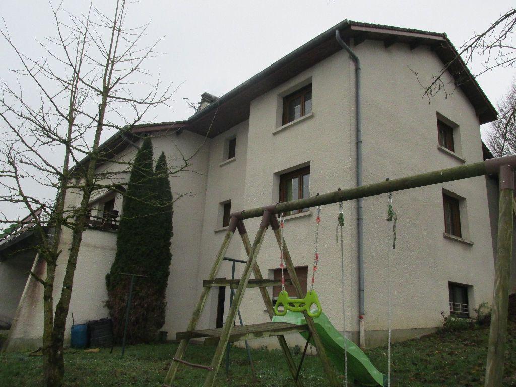 Maison à vendre 8 220m2 à Dugny-sur-Meuse vignette-15