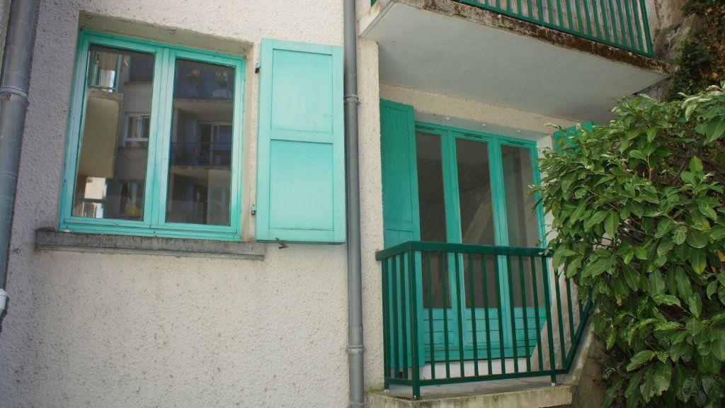 Appartement à vendre 6 108m2 à Verdun vignette-3