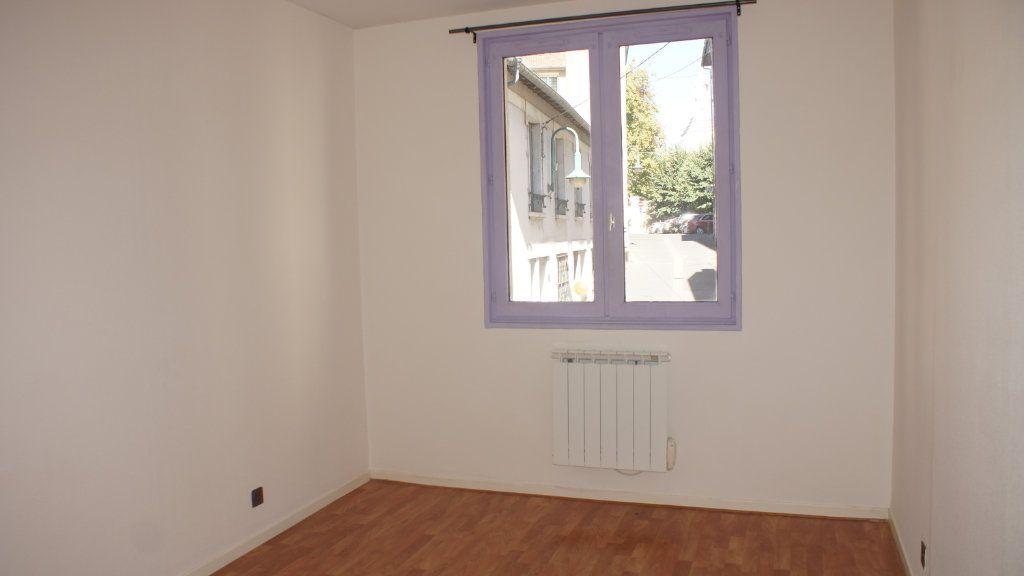 Appartement à vendre 6 108m2 à Verdun vignette-5