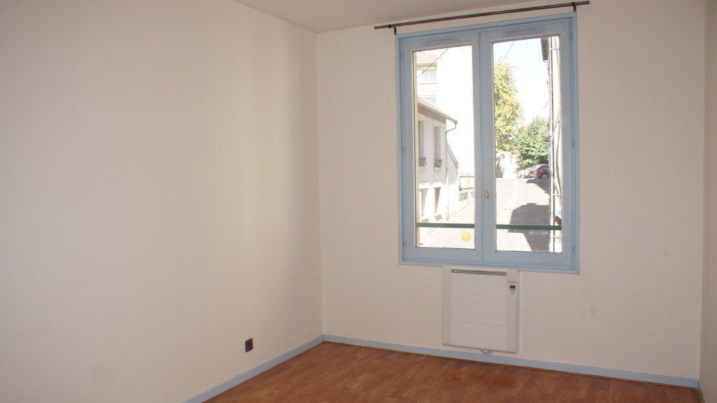 Appartement à vendre 6 108m2 à Verdun vignette-6
