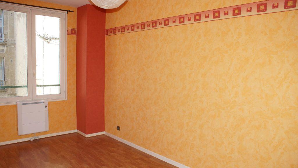 Appartement à vendre 6 108m2 à Verdun vignette-7