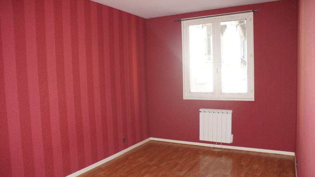 Appartement à vendre 6 108m2 à Verdun vignette-8