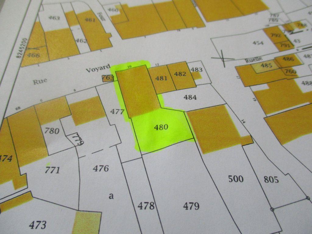 Maison à vendre 4 90m2 à Bréhéville vignette-4