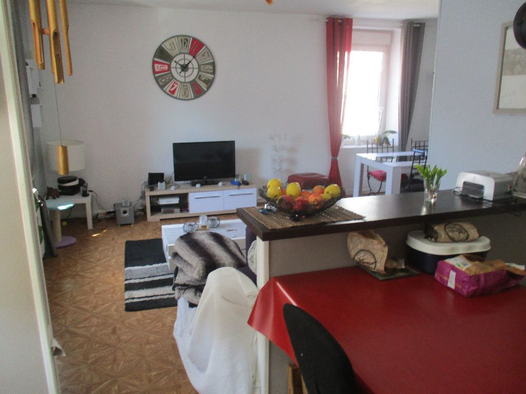 Appartement à vendre 6 112m2 à Verdun vignette-3