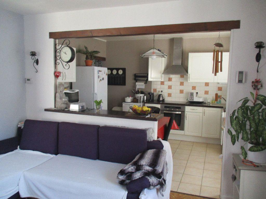 Appartement à vendre 6 112m2 à Verdun vignette-4
