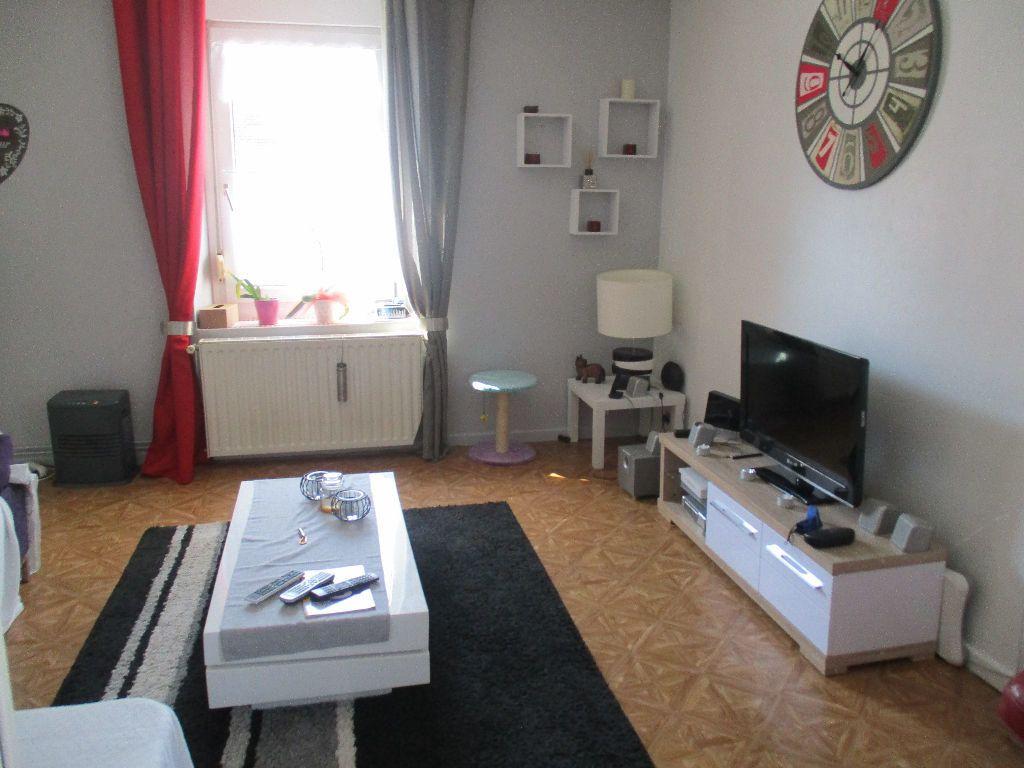 Appartement à vendre 6 112m2 à Verdun vignette-5