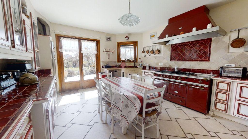 Maison à vendre 6 196m2 à Le Coteau vignette-2
