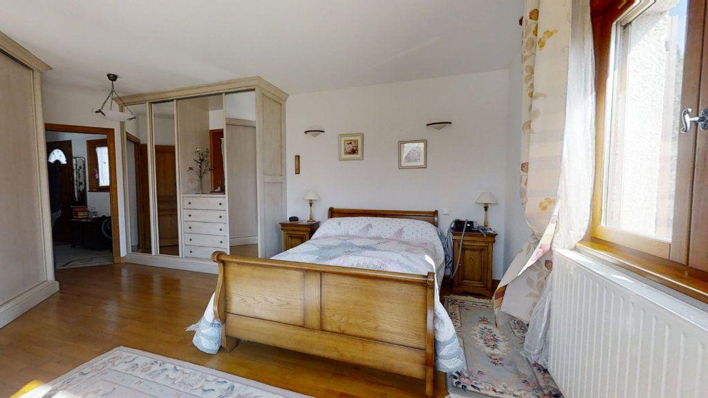 Maison à vendre 6 196m2 à Le Coteau vignette-3