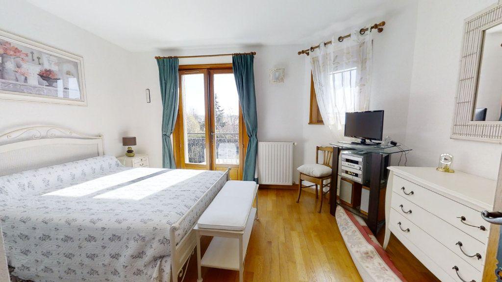 Maison à vendre 6 196m2 à Le Coteau vignette-4