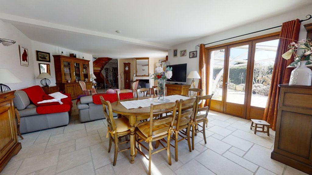 Maison à vendre 6 196m2 à Le Coteau vignette-5