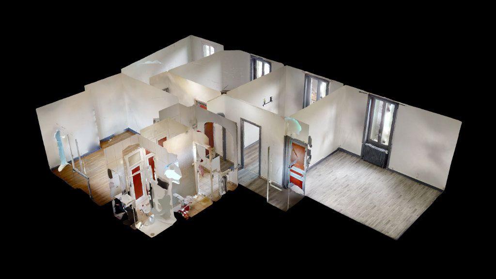 Appartement à louer 4 70m2 à Roanne vignette-8