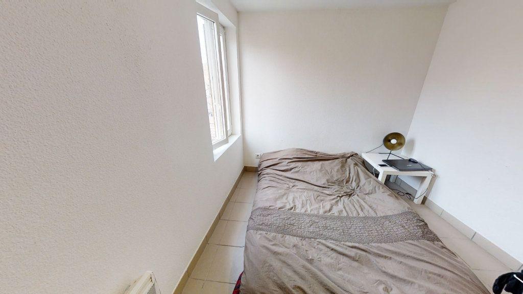 Appartement à louer 2 43.99m2 à Roanne vignette-5