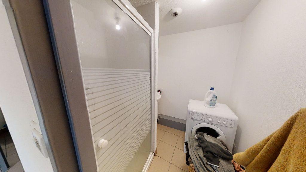 Appartement à louer 2 43.99m2 à Roanne vignette-6