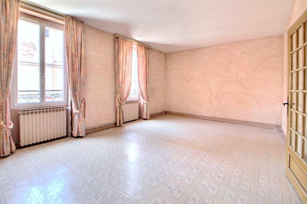 Appartement à vendre 4 90.75m2 à Roanne vignette-6