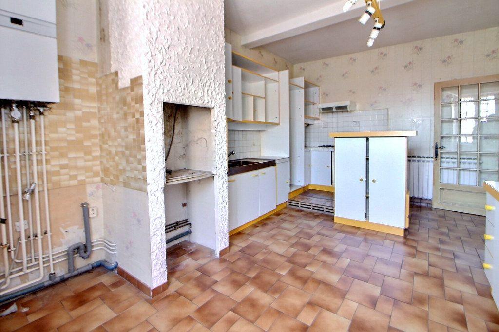 Appartement à vendre 4 90.75m2 à Roanne vignette-7