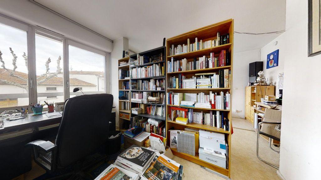 Appartement à vendre 5 100m2 à Roanne vignette-2