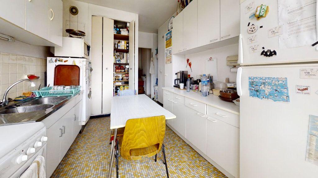 Appartement à vendre 5 100m2 à Roanne vignette-3