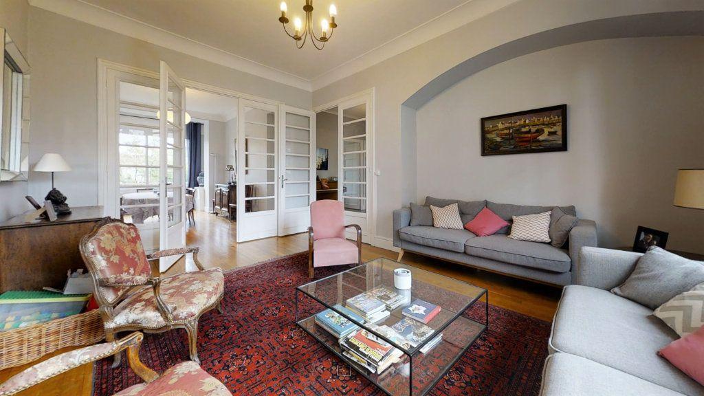 Maison à vendre 8 223.72m2 à Roanne vignette-1