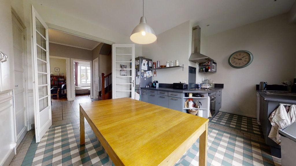 Maison à vendre 8 223.72m2 à Roanne vignette-4