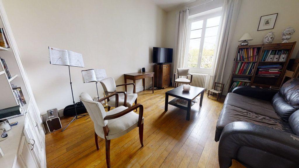 Maison à vendre 8 223.72m2 à Roanne vignette-8